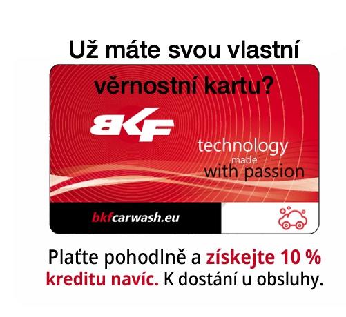 věrnostní karta neškrábeme.cz
